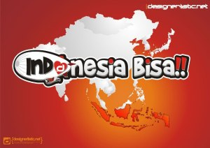 https://otomotifplus.files.wordpress.com/2010/11/wallpaper-i-love-indonesia-20092.jpg?w=300