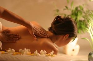 https://otomotifplus.files.wordpress.com/2010/12/massage.jpg?w=300