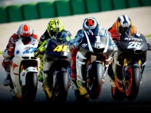 https://otomotifplus.files.wordpress.com/2011/03/motogp2b20112bbike2brider.jpg?w=300