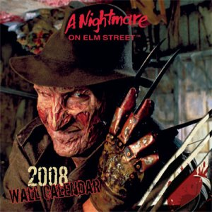 https://otomotifplus.files.wordpress.com/2011/03/nightmare-elm-st-08.jpg?w=300